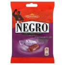 Győri Negro Blackcurrant Flavoured Drops 79 g
