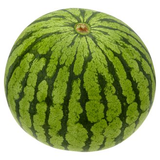 Tesco sárgahúsú görögdinnye lédig