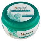 Himalaya Herbals tápláló bőrápoló krém minden bőrtípusra 150 ml