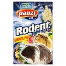 Panzi Rodent Classic tengerimalac rágcsálóeledel 1000 ml