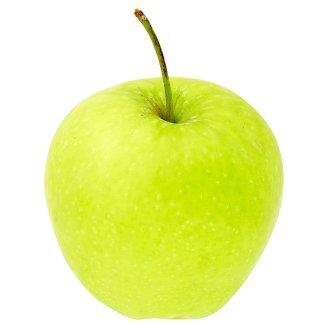 Summer Green Apple Loose