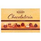 Roshen Chocolateria desszert válogatás 194 g