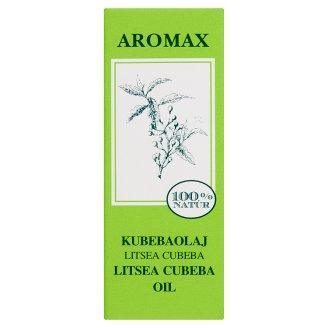 Aromax Litsea Cubeba Oil 10 ml