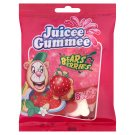Juicee Gummee Bears & Berries Fruit Flavoured Gums 80 g