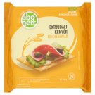 Abonett Organic Gluten-Free Corn Extruded Crackerbread 100 g