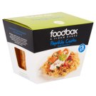 Foodbox Paprika Chicken Stew with Fusilli Pasta 330 g