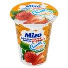 Mizo Lactose-Free Strawberry Yoghurt with Fruit Pieces 150 g