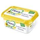 Flora Original csészés margarin 500 g