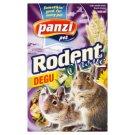 Panzi Rodent Classic Degu Food 1000 ml