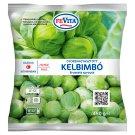 Fevita Quick-Frozen Brussels Sprouts 450 g