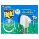 Raid Fly Killer Diffuser and Refill with Eucalyptus Oil