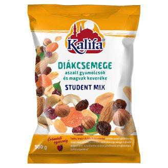 Kalifa Student Mix 500 g