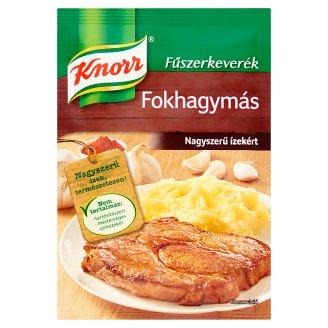 Knorr Garlic Seasoning Mix 35 g