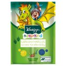 Kneipp Naturkind Sárkányharcos Coloured Bathing Crystal 40 g