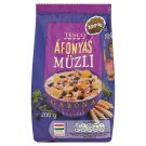 Tesco Blueberry Muesli 200 g