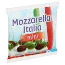 Mozzarella Italia mini mozzarella sajt 80 g