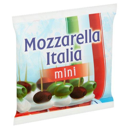 Mozzarella Italia Mini Cheese 80 g