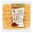 Bio Balls Organic Extruded Corn Balls with Onion 60 g