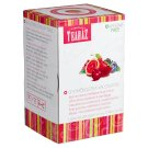 Gárdonyi Teaház Selection of Fruit Teas 20 Tea Bags 40 g