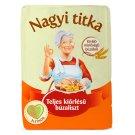 Nagyi titka Whole Grain Flour BTKL 1 kg