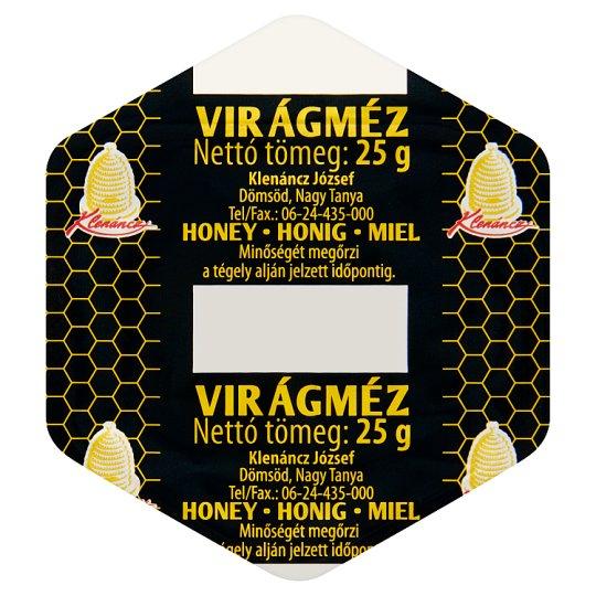 Honey 25 g