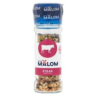 Fűszermalom steak húsokhoz 60 g