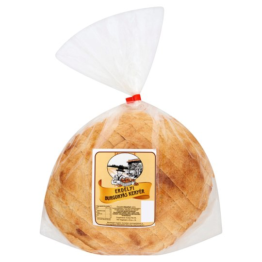 Transylvanian Potato Bread 750 g