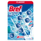 Bref Power Aktiv Ocean Toilet Block 3 x 50 g