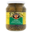 Oak Lane Pickled Gherkins 6-9 cm 680 g