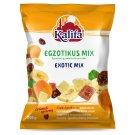 Kalifa egzotikus mix 200 g