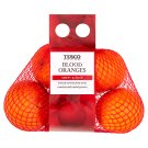 Tesco Blood Orange 1 kg