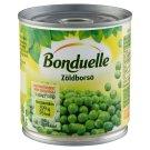 Bonduelle zöldborsó 200 g