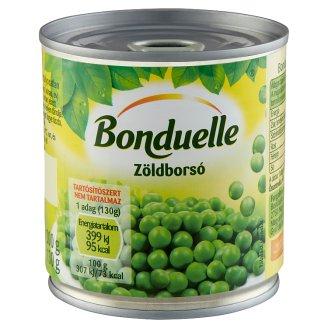 Bonduelle Green Peas 200 g