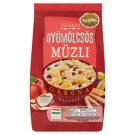 Tesco Fruit Muesli 200 g