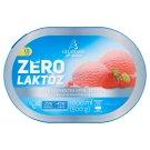 Gelatiamo Zero Lactose-Free Strawberry Ice Cream with Sugar and Sweeteners 1000 ml