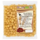 Bio Balls Organic Extruded Corn Balls with Herbs 60 g