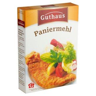 Guthaus Breadcrumbs 400 g