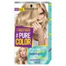 Schwarzkopf #Pure Color Permanent Hair Colorant 10.0 Angel Blond