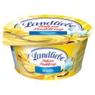 Landliebe Vanilla Cream Pudding 150 g