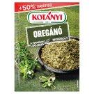 Kotányi Crumbled Oregano 12 g