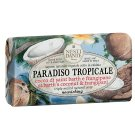 Nesti Dante Paradiso Tropicale Natural Soap 250 g