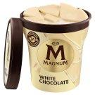Magnum Cup White 440 ml