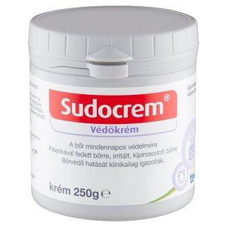 Sudocrem Cream 250 g