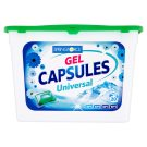 Springforce Universal Gel Capsules 20 Washes 500 g