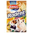 Panzi Rodent Classic Food for Hamsters and Small Rodents 1000 ml