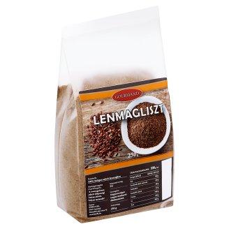 Gourmand Linseed Flour 250 g