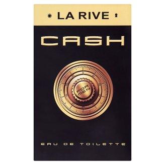 La Rive Cash EDT Parfum for Man 100 ml