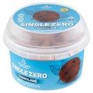 Gelatiamo Single Zero Chocolate Ice Cream with Sweeteners 500 ml