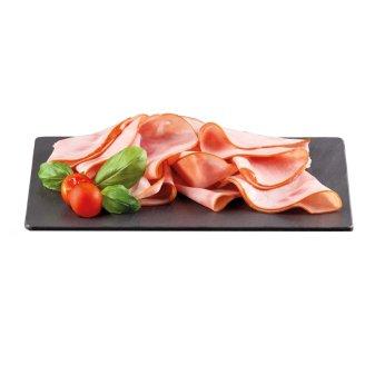 Landhof Ham