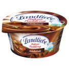 Landliebe Chocolate Cream Pudding 150 g